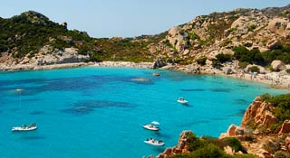 sardinia hotels 22 handpicked hotels and experiences by